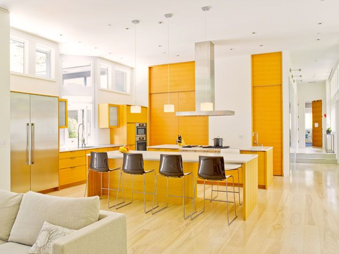 Light Orange Kitchen Walls 24 best office kitchen and pause area images on pinterest | office