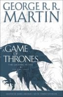 The kingdom of the Stark family faces its ultimate challenge in the onset of a generation-long winter, the poisonous plots of the rival Lann...