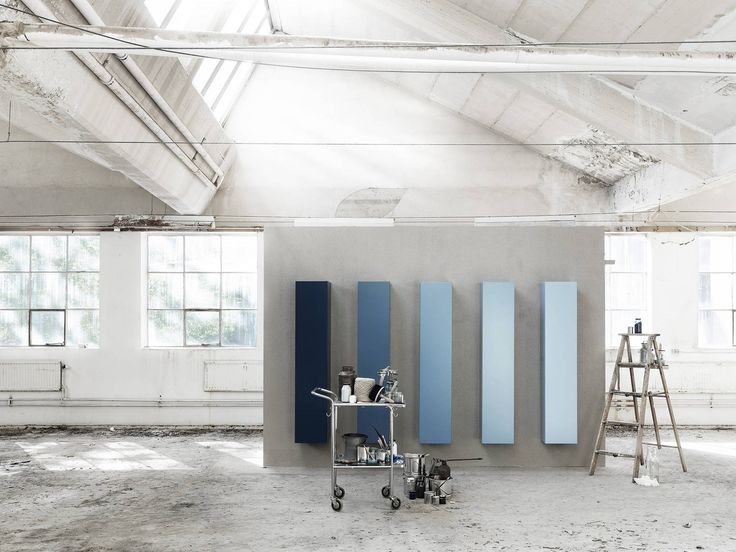 Badrum Comfort Södermannagatan : Images about i n t e r o �� loft u industrial on