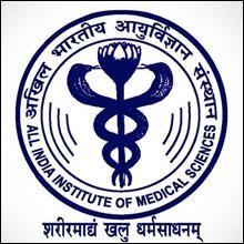 AIIMS Delhi Recruitment – Lab Technician