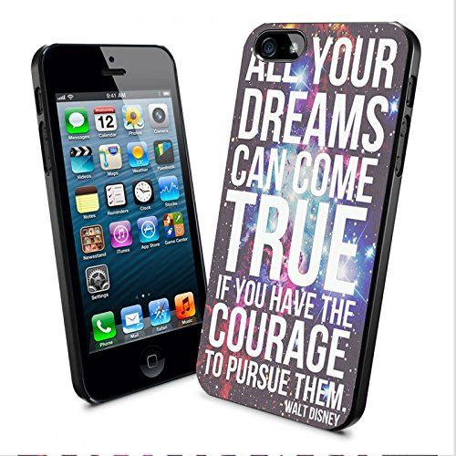 Walt Disney Quote Galaxy Iphone and Samsung Galaxy Case (iPhone 5/5s Black) Generic http://www.amazon.com/dp/B00VRGMODC/ref=cm_sw_r_pi_dp_Hhfqvb1C3F40P