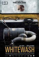 Watch Whitewash 2013 Movie