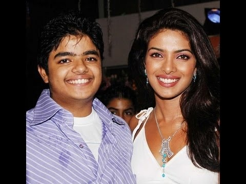 Rare+photos+of+Priyanka+Chopra+WITH+FAMILY%2CFRIENDS%2C+BOLLYWOOD+CELEBRATIES+-+http%3A%2F%2Fbest-videos.in%2F2013%2F01%2F27%2Frare-photos-of-priyanka-chopra-with-familyfriends-bollywood-celebraties%2F
