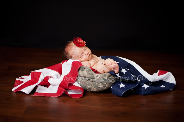 New born baby photography picture description great ideas for military newborns