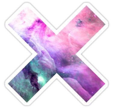 Orion Nebula [Pink Clouds] | Galaxy Mathematix by SirDouglasFresh