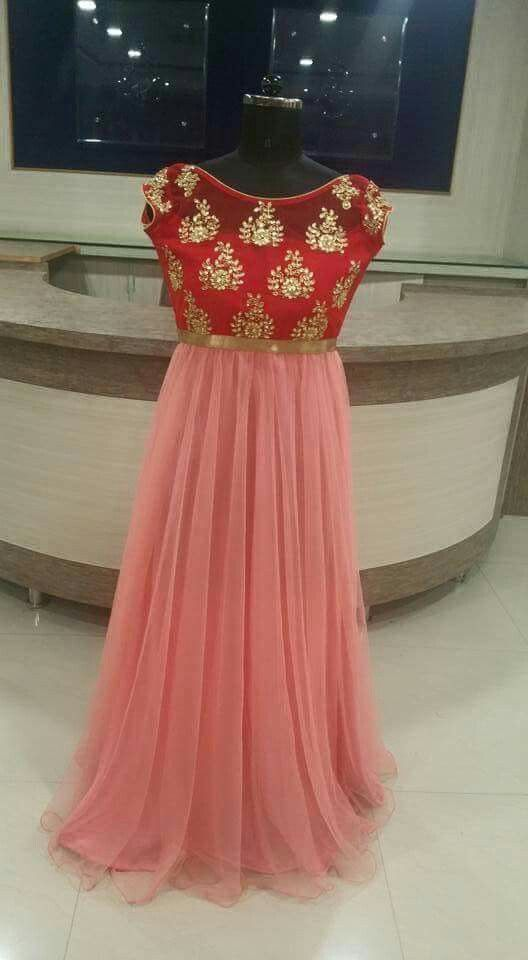 To order pls whatsapp on +91 94929 91857
