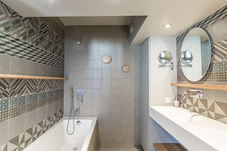 just 39 in architecture d 39 int rieur paris knokke maison de vacances pinterest maison de. Black Bedroom Furniture Sets. Home Design Ideas