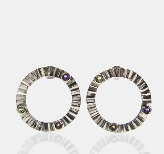 Rays Galore schwarzie-designs.com