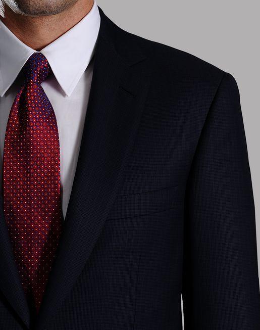 fd8cc0dc Brioni Men's Suits Jackets   Brioni Official Online Store #Menssuits ...