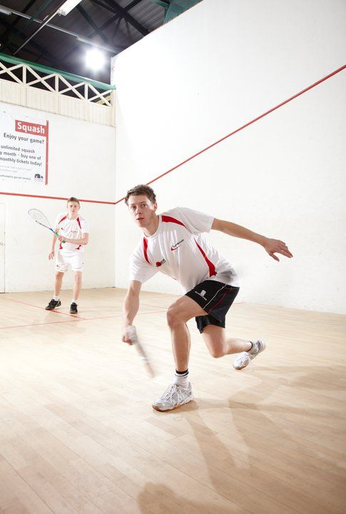 Team Solent Squash. For more info on the team, visit: www.solent.ac.uk/squash