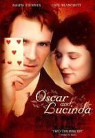 Смотреть онлайн Оскар и Люсинда / Oscar and Lucinda (1997) -> Смотреть кино онлайн, смотреть фильмы онлайн бесплатно и без регистрации!