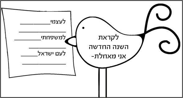 rosh hashanah graphics free