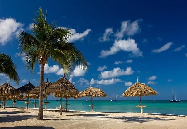 3 days legggooooo: Buckets Lists, Favorite Places, Palms Beaches, Marriott Aruba, Beautiful Places, Arubamarriott, Aruba Marriott, Marriott Resorts, Honeymoons Destinations