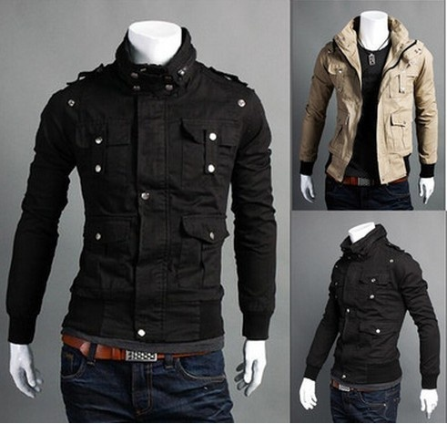 1000  images about Men&39s wear on Pinterest | Men casual Hoodie