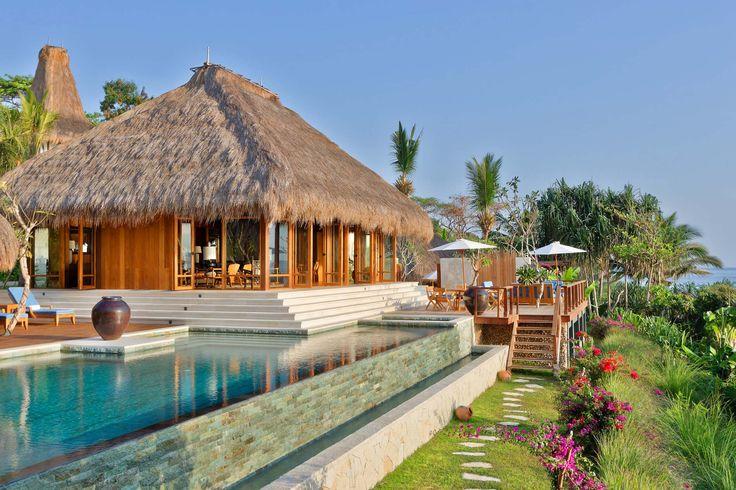 Raja Mendaka | 5 bedrooms | Sumba, Indonesia