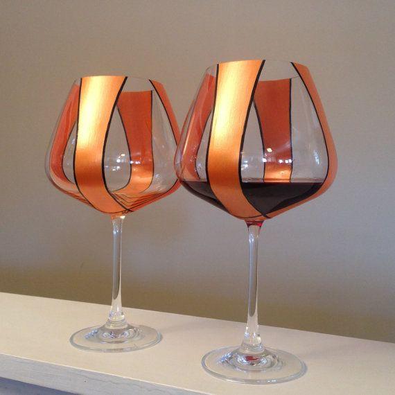 25 b sta lenox crystal id erna p pinterest waterford crystal r tt glas och handbl st glas - Lenox colored wine glasses ...