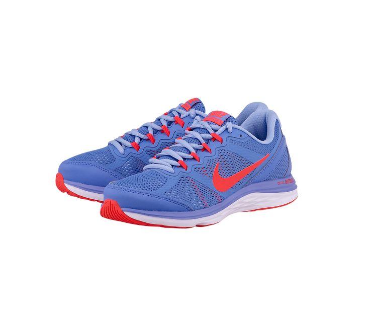 Γυναικεία αθλητικά παπούτσια Nike Dual Fusion Run 3 από 89.90€ Μόνο 64€
