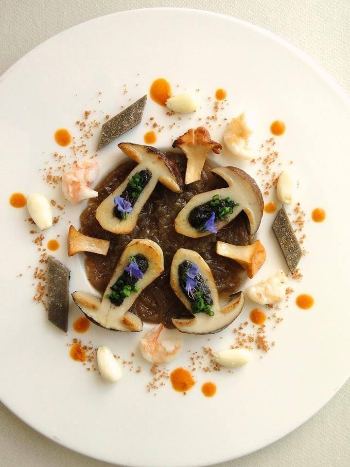 75+ best Dishes images on Pinterest Food plating, Food
