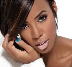 Kelly Rowland from Destiny's Child Rescued From Whale Watching Vessel lost at sea ~ N1ki