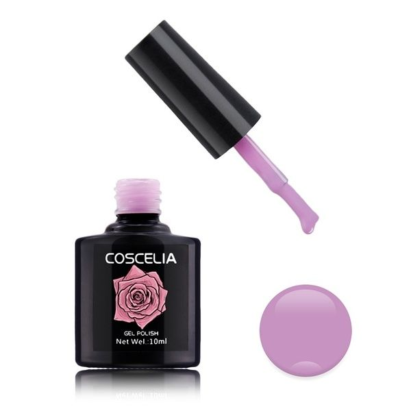 Kit Mancure Nail Art 36w Uv Lampe Rose Sechoir A Ongles Poudre Acrylique Uv Gel Brosee Faux Ongles Pro Wish En 2020 Kit Unas De Gel Unas De Gel Camaleon
