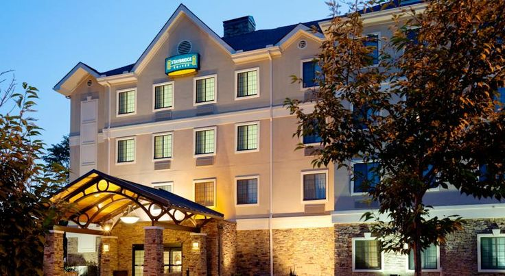 Staybridge Suites Of Durham - Chapel Hill - RTP Durham Staybridge Suites Of Durham is located a few miles from Duke Medical Center, UNC Chapel Hill and Research Triangle Park.   This is the place you want to be.