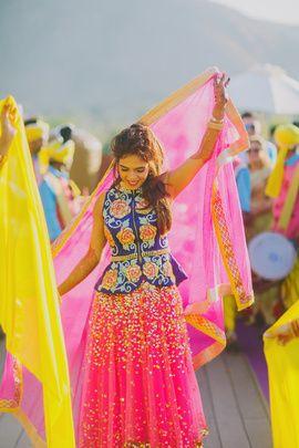 Udaipur weddings | Sagar & Neha wedding story | WedMeGood #papadontpreach #papadontpreachindia #papadontpreachbridal