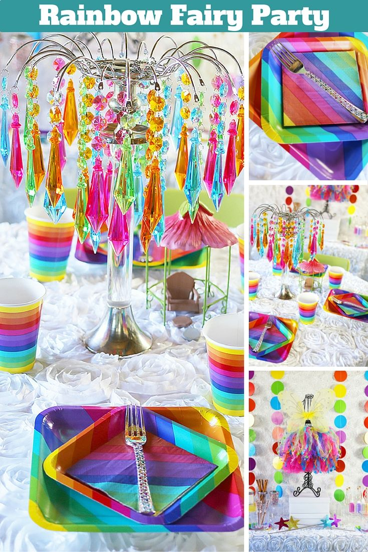 161 best Girls Party Ideas images on Pinterest  Girl parties