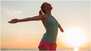 Watch Now: How To Get Divorce Fit In Seven Days; HowGet Divorce Fit In Seven Days