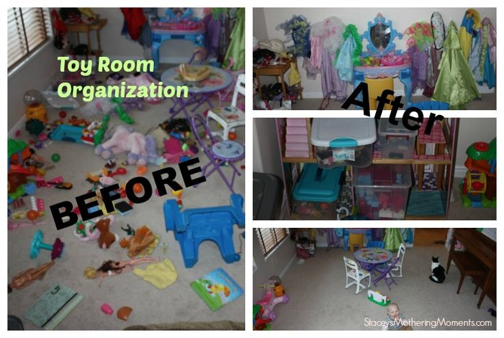toy room organization tips and tricks toy room ideas