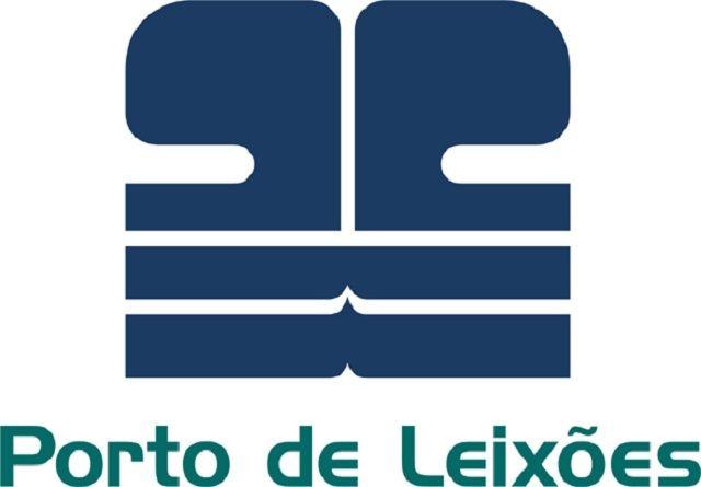 Leixões inaugura ligação directa ao mercado da América do Norte