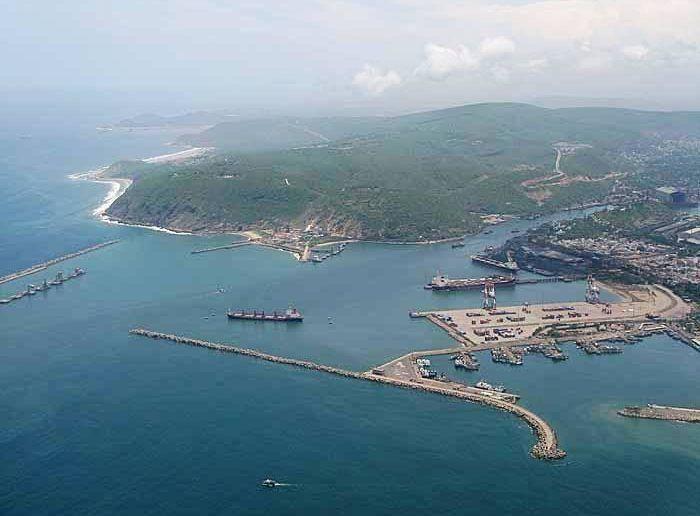 12 Major Ports In India To Go Solar