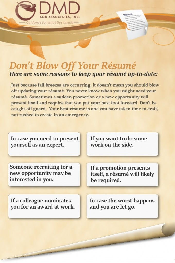 24 best Outplacement-Consultingsde images on Pinterest - life coach resume