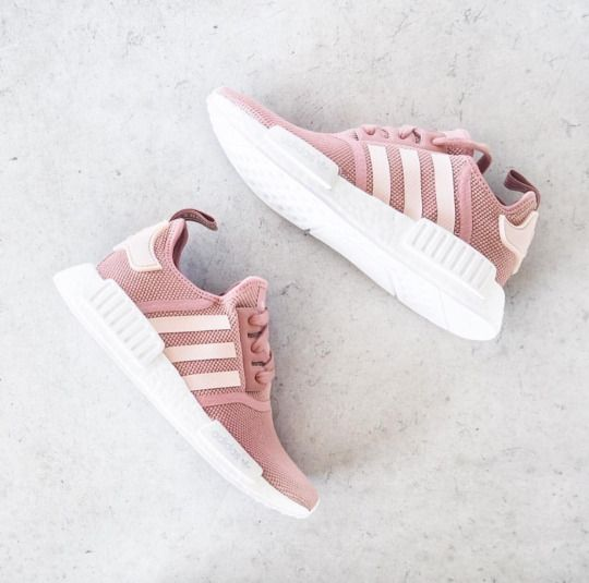 Pinterest: RaelinaTerry Wallace - Adidas Shoes for Woman - amzn.to/2gzvdJS ADIDAS Women's Shoes - http://amzn.to/2iYiMFQ