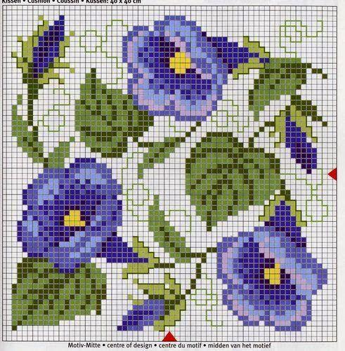 OUTRAS+FLORES+(79).jpg (491×500)