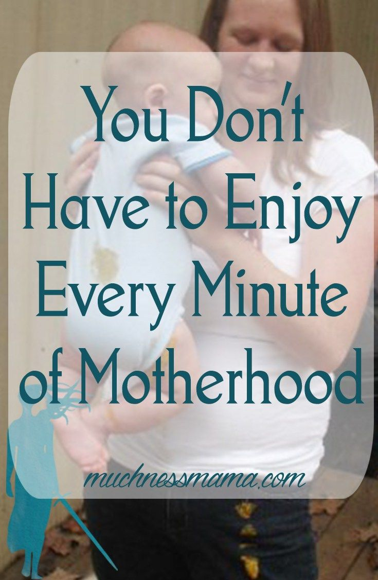 Pin On All Things Motherhood The Good The Bad And The Poo Explosions
