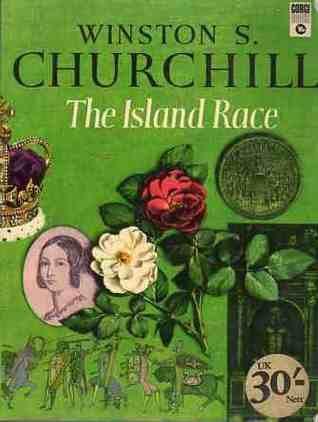 best book on winston churchill