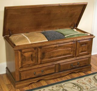 17 Best Images About Hope Chest On Pinterest Wooden Trunks Wood Storage And Blanket Chest