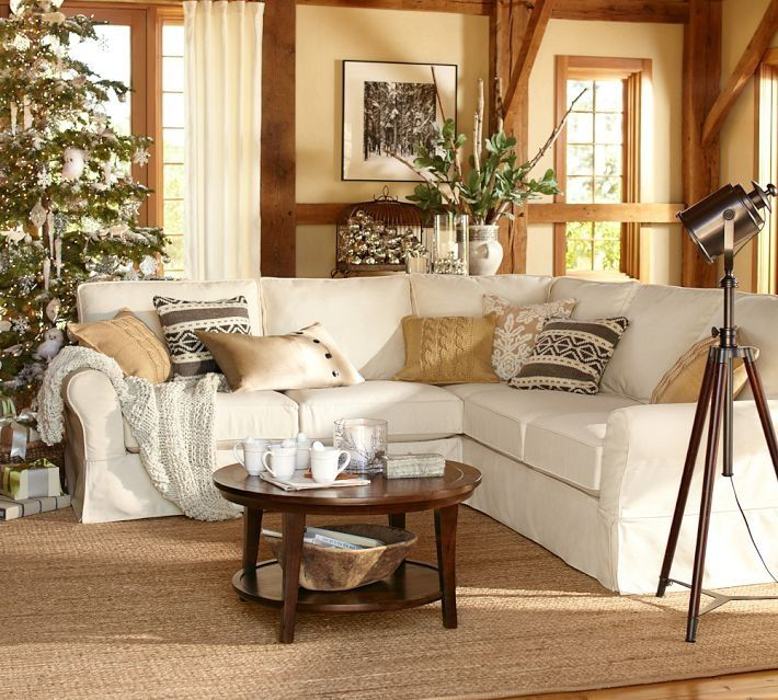 pottery barn living room pottery barn living room 13400