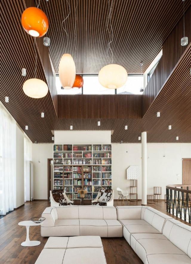 105 best ARCHITECTURE Du0027INTERIEUR images on Pinterest - wohnzimmermobel weis
