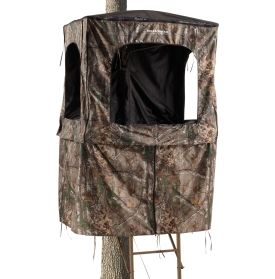 44 Best Hunting Tree Stands Blinds Harness Images On