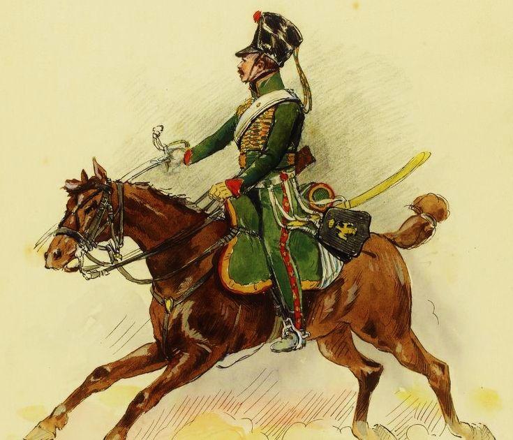 Chasseur_à_cheval_de_la_Jeune_Garde_(1813).jpg (739×633)