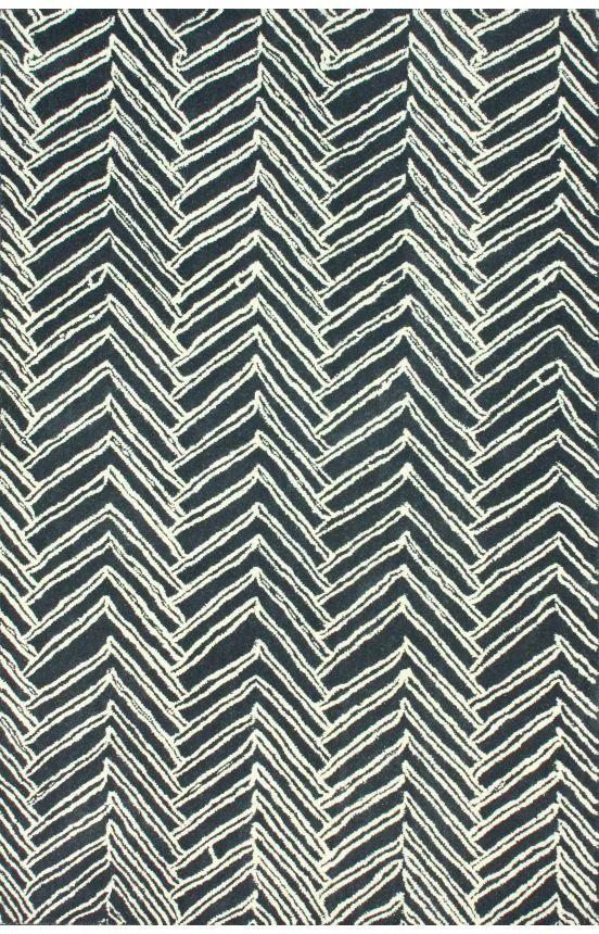 Best 25 Chevron Rugs Ideas On Pinterest Large Rugs