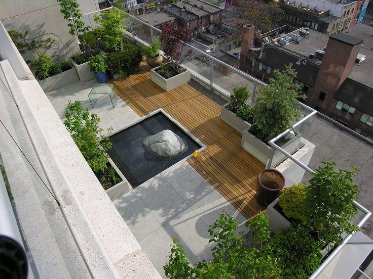 Die besten 25 gurken rankhilfe ideen auf pinterest for 30 banks terrace swampscott ma