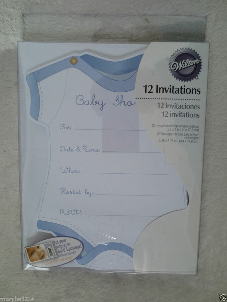 1000 images about baby shower favor on pinterest - Wilton baby shower favors ...