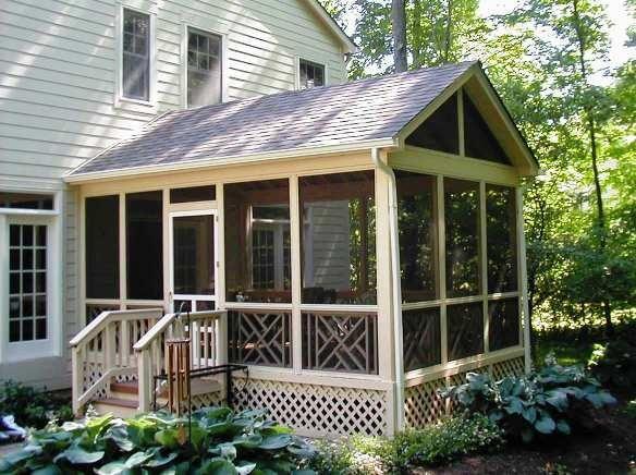 35 best decking & patios images on pinterest | deck skirting ... - Patio Lattice Ideas