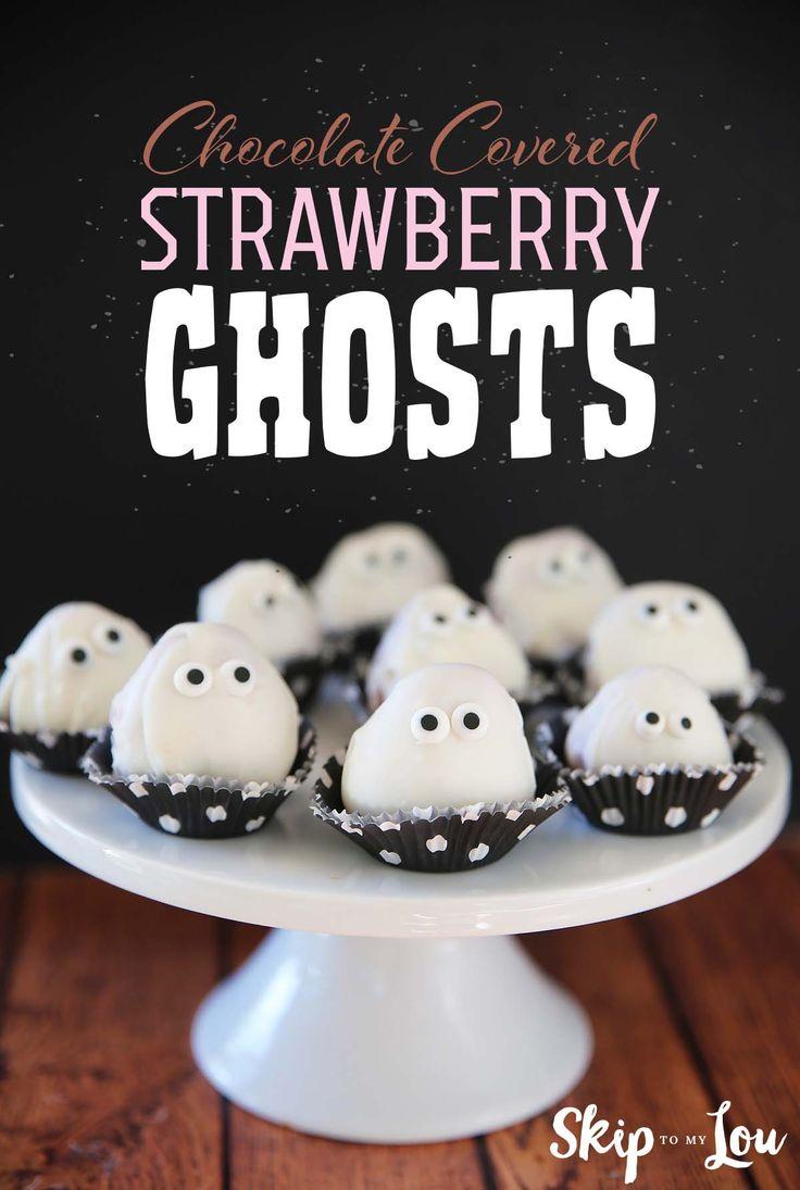 1438 best DIY Halloween images on Pinterest