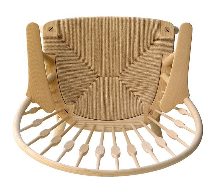 235 best 家具[休闲椅] images on pinterest | chairs, peacocks and