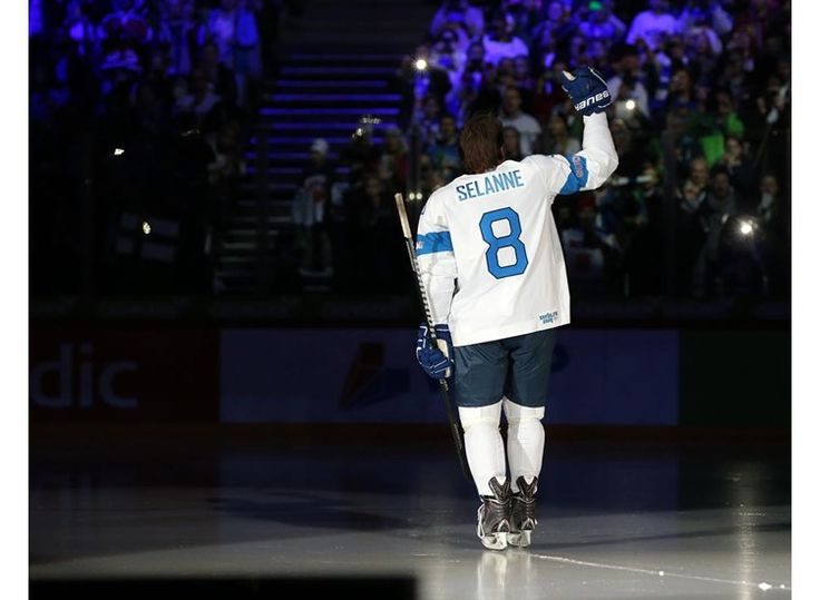 SVK vs FIN - WM20 - International Ice Hockey Federation IIHF