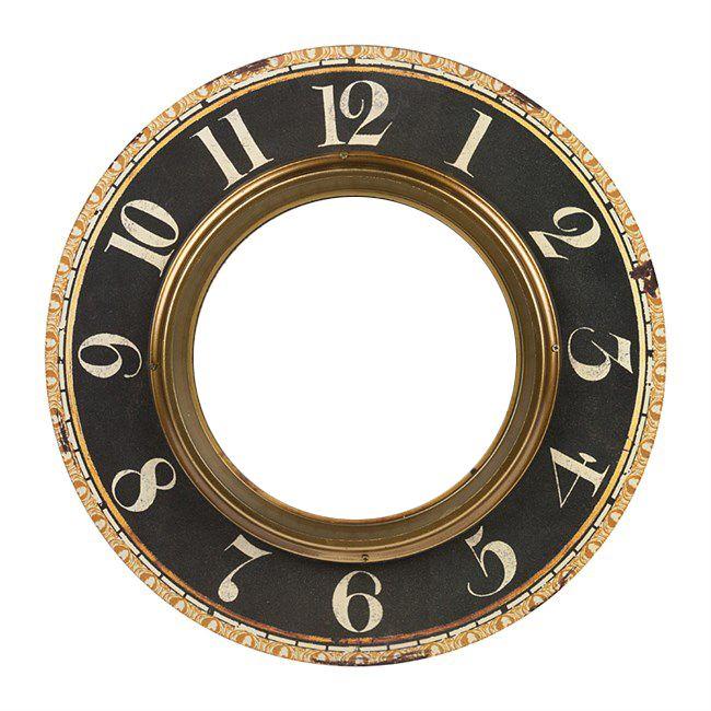 Pin de bruno morales alvarez en ideas pinterest - Mecanismo para reloj de pared ...