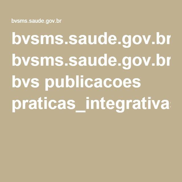 bvsms.saude.gov.br bvs publicacoes praticas_integrativas_complementares_plantas_medicinais_cab31.pdf